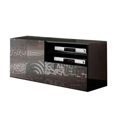 Mueble tv diseño