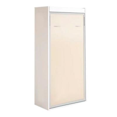 Cama abatible vertical 90 cm