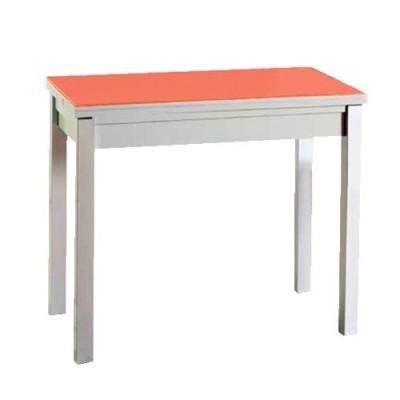 Mesa cocina extensible...