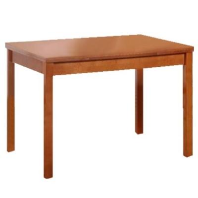 Mesa extensible de madera...
