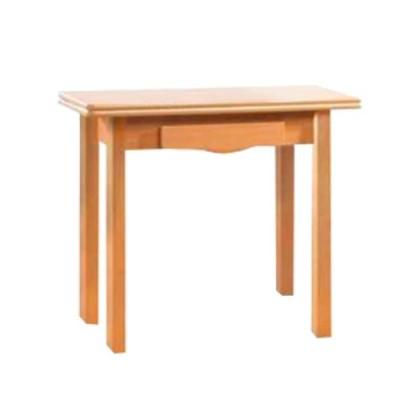 Mesa de cocina de madera...