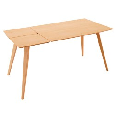 Mesa cocina rectangular...
