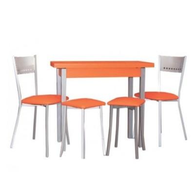 Set mesa de cocina...