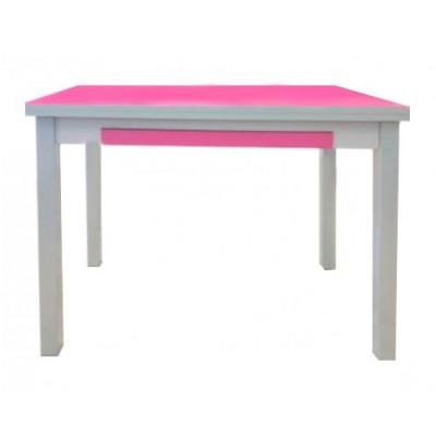 Mesa de cocina extensible...