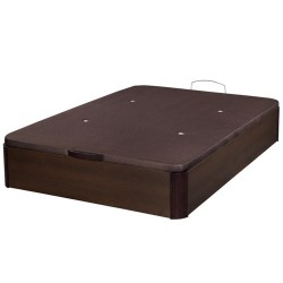 Canapé de cama Wengue